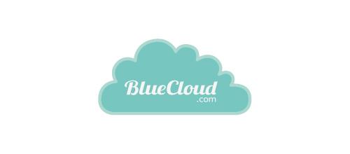 BlueCloud