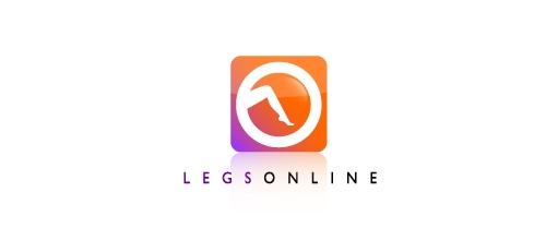Legs Online