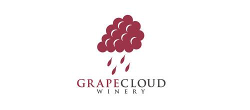 GrapeCloud