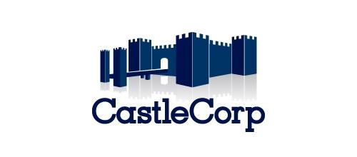 CastleCorp