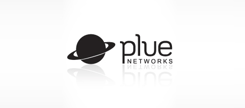 Plue Networks