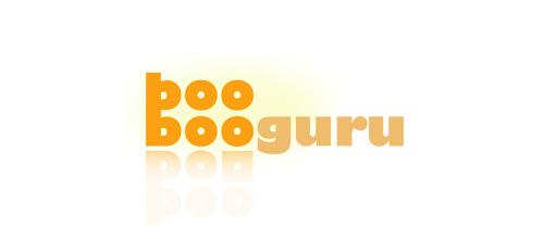 boobooguru