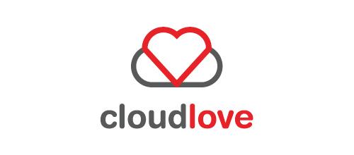 cloudlove
