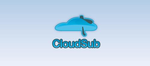 Cloudsub