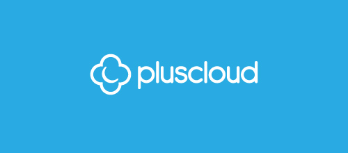 Plus Cloud