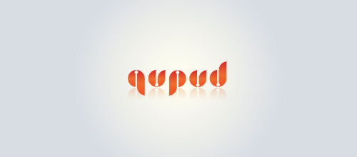 qupud