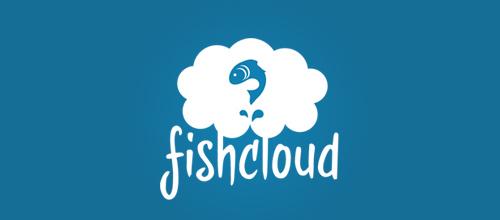 FishCloud