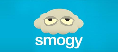 Smogy.com