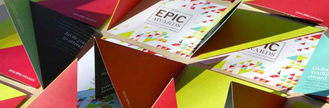 Tips in Designing a Great Brochure
