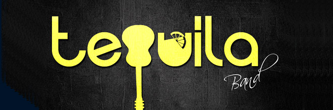12 Effective Ways of Using Typography Art
