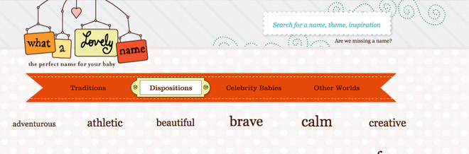 How to Use Typography Effectively in Web Design