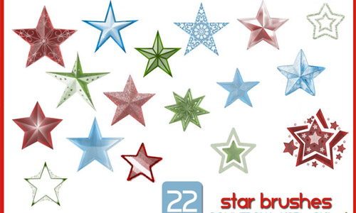 unique stars