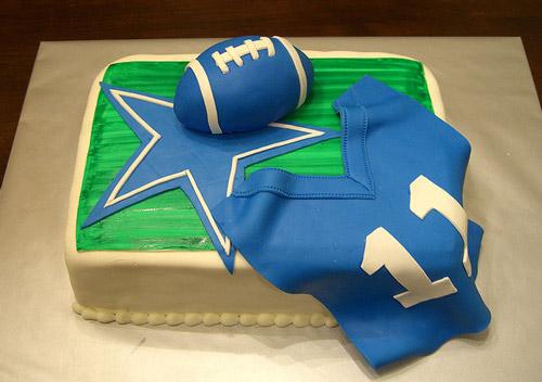 Tasty Cake Art