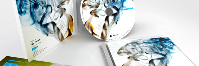 How to Create a Kick Ass CD Packaging Design