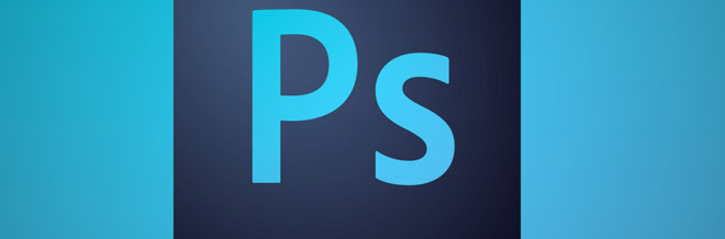 10 Reasons Why You Should Learn Adobe Photoshop