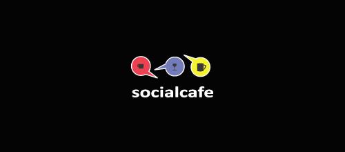 Socialcafe logo