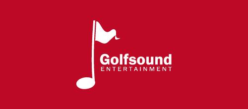 Golfsound