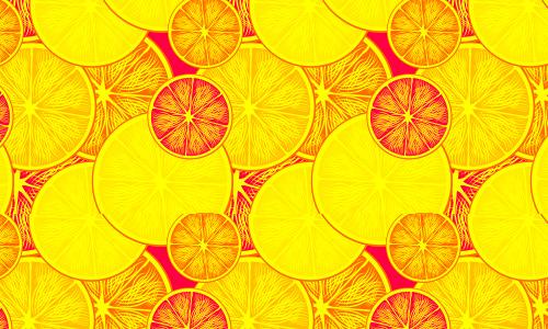 So! lovely pattern