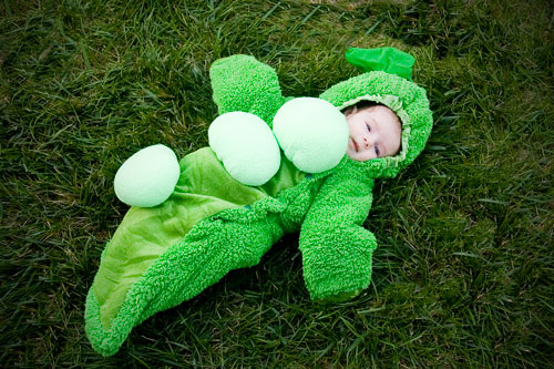 Very Beautiful Baby Halloween Costumes