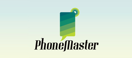 PhoneMaster logo