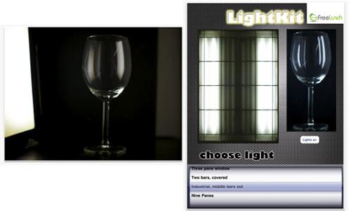 LightKit