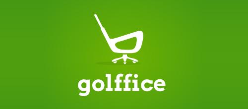 Golffice