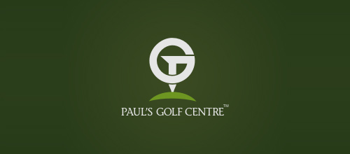 P's Golf Centre