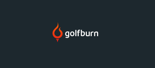 golfburn 1