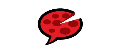 MAMAMIAS PIZZA