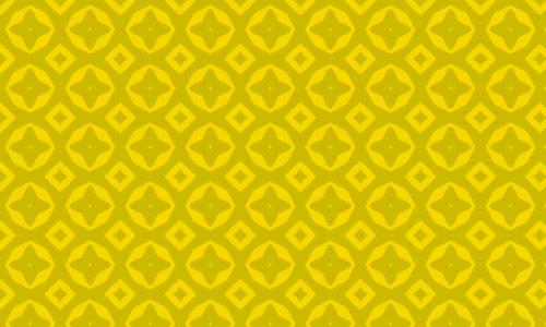 Amazingly cool pattern