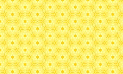 Sightly nice pattern