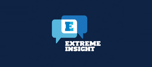 Extreme Insight logo