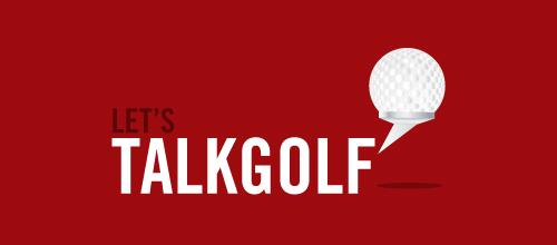 Talk Golf