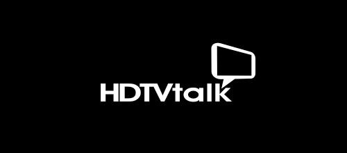 HDTV Talk logo