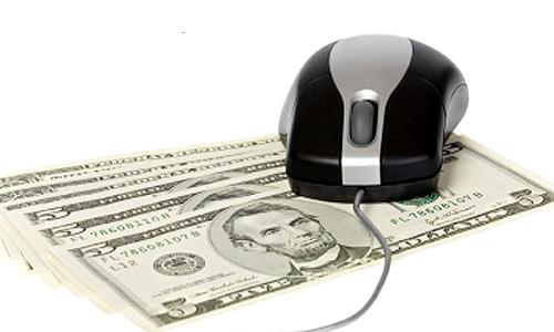 pay per clicks campaigns