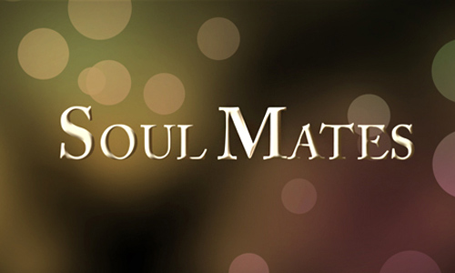 wedding trailer soul mates
