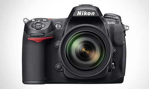 Competitive DSLR Camera for Intermediate Photographers