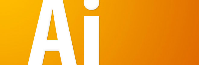 10 Reasons Why You Should Learn Adobe Illustrator