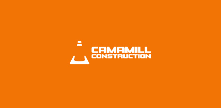 Camamill Construction