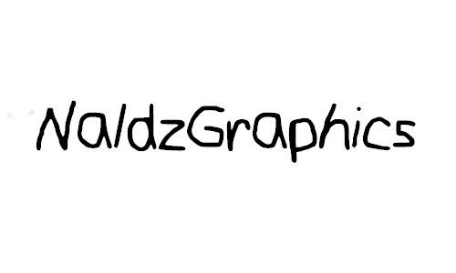 free kindergarten fonts