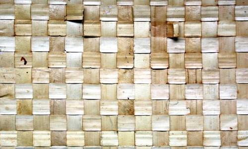 Indeed Amazing Mat Texture