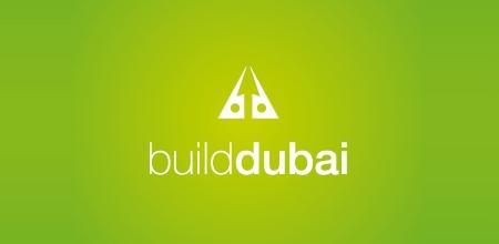 BuidDubai