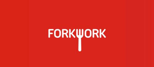 forkwork logo