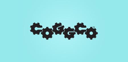 coggco