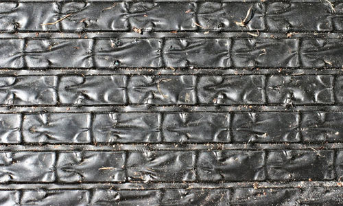 Design Useful Mat Texture