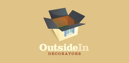 OutsideIn Decorators