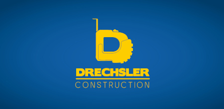 Drechsler Construction