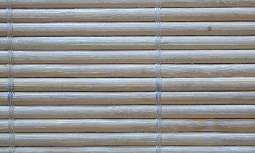 Dainty Mat Texture