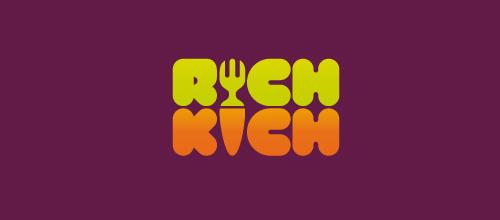 rich-kich logo