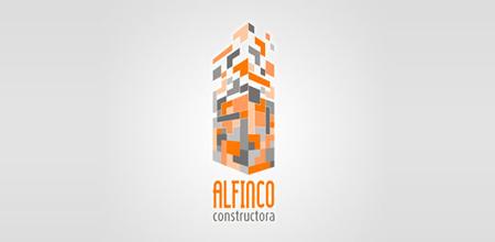 Alfinco